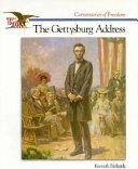 download ebook the gettysburg address pdf epub