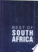 Best of South Africa Vol 1