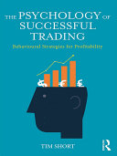 The Psychology of Successful Trading