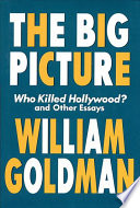 Book The Big Picture