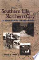 Southern Life  Northern City