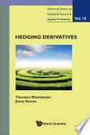 Hedging Derivatives
