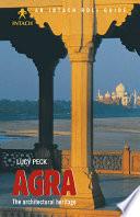 Agra book