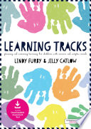 Learning Tracks