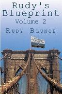 Rudy s Blueprint Book PDF