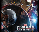 Marvel s Captain America