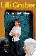 Figlie dell Islam
