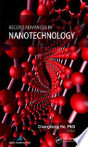 Recent Advances in Nanotechnology
