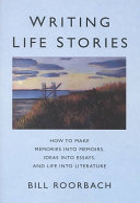 Writing Life Stories