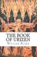 The Book of Urizen