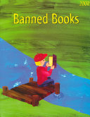 Banned Books : ...