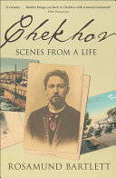 Chekhov: Scenes from a Life