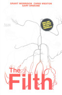 The Filth Deluxe Edition book