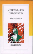 download ebook la hoguera bárbara pdf epub