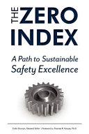 The Zero Index