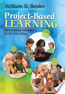 Project-Based Learning : classrooms! project-based learning has emerged as one of...