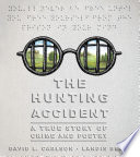 The Hunting Accident