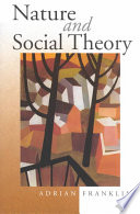 Nature and Social Theory