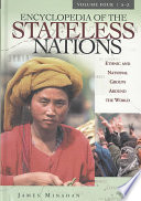Encyclopedia of the Stateless Nations  S Z