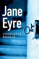 Rollercoasters  Jane Eyre