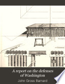 A Report on the Defenses of Washington