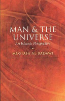 Man and the Universe Wrong In The West And That
