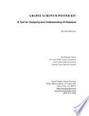 GRAPES Acronym Poster Kit