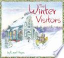 The Winter Visitors Book PDF