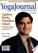 Sep-Oct 1993