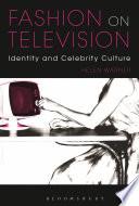 Fashion on Television