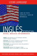 Ingl  s esencial