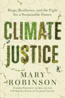 download ebook climate justice pdf epub