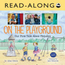 On the Playground Read-Along