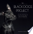 The Black Dogs Project