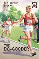 The Ladybird Book of The Do Gooder