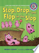 Stop Dop and Flop in the Slop