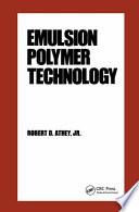 Emulsion Polymer Technology