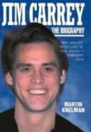 Jim Carrey Book PDF