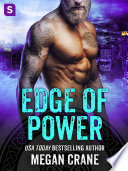 Edge of Power