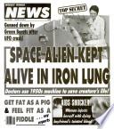 Jul 16, 1991