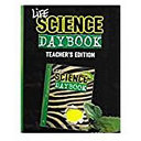 Great Source Science Daybooks