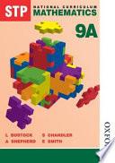 STP National Curriculum Mathematics