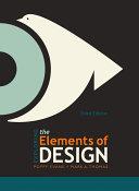 download ebook exploring the elements of design pdf epub