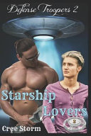 Starship Lovers