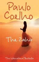 . The Zahir .