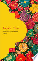 Book Imperfect Tense