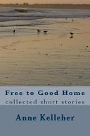 Free to Good Home