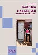 Prostitution in Bamako, Mali
