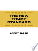 Book The New Trump Standard