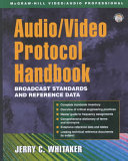 Audio video Protocol Handbook